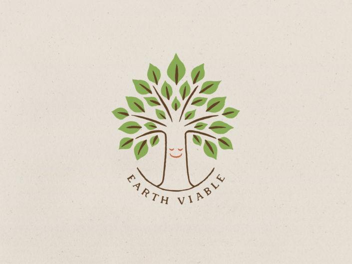 Earth Viable