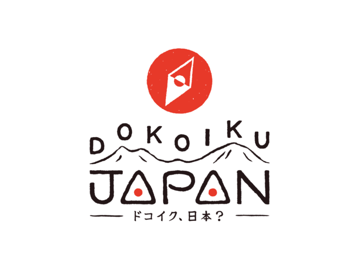 Dokoiku Japan